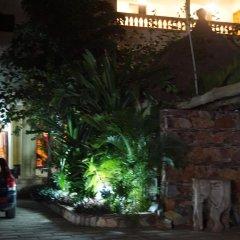 Апартаменты Accra Royal Castle Apartments & Suites Люкс фото 22