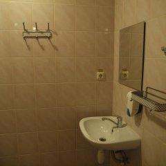 Hotel Westa 2* Номер Делюкс с различными типами кроватей фото 4