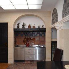 Апартаменты Citadella Apartments Vienna Вена питание