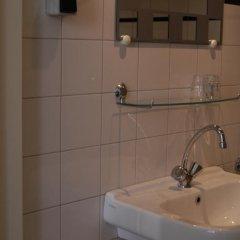 Hotel 83 Амстердам ванная фото 5