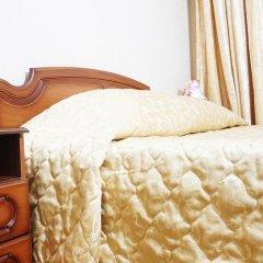 Гостиница Валс 2* Номер категории Эконом с 2 отдельными кроватями (общая ванная комната) фото 5
