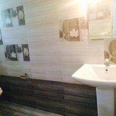 Sleep cheap hostel ванная
