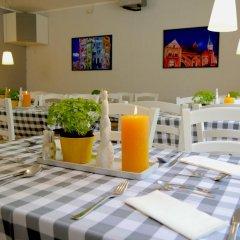 Отель -Restuarant Heideschänke Германия, Брауншвейг - отзывы, цены и фото номеров - забронировать отель -Restuarant Heideschänke онлайн питание