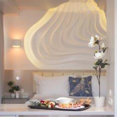 Отель A for Athens Греция, Афины - отзывы, цены и фото номеров - забронировать отель A for Athens онлайн в номере фото 2