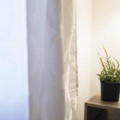 Апартаменты R4d Apartment Near Passeig De Gracia Diagonal Барселона удобства в номере фото 2