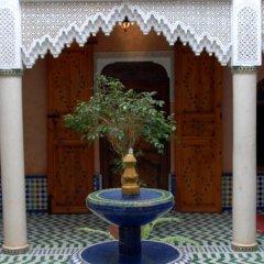 Отель Riad Mimouna Марокко, Марракеш - отзывы, цены и фото номеров - забронировать отель Riad Mimouna онлайн фото 4