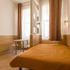 Гостиница Krehivska 7-1 комната для гостей фото 4