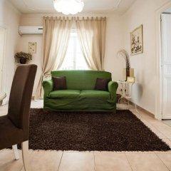 Отель Trip Rooms Италия, Палермо - отзывы, цены и фото номеров - забронировать отель Trip Rooms онлайн комната для гостей фото 4
