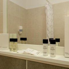 Апартаменты Sun Resort Apartments Улучшенные апартаменты с различными типами кроватей фото 14