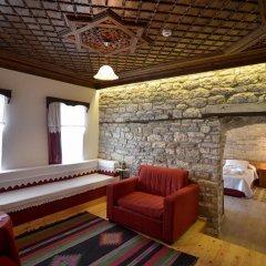 Hotel Kalemi 2 3* Полулюкс с различными типами кроватей фото 9