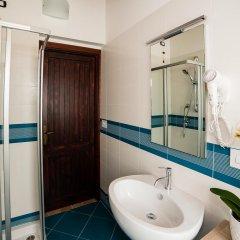 Отель Moretti Country House 3* Апартаменты фото 4