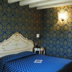 Отель Villa Dolcetti Италия, Мира - отзывы, цены и фото номеров - забронировать отель Villa Dolcetti онлайн сауна