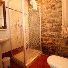 Отель Posada Rincon del Pas ванная