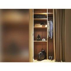 Отель 9Hotel Republique 4* Стандартный номер с различными типами кроватей фото 20