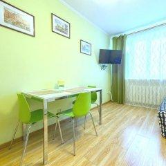 Апартаменты RentalSPb Apartment Obvodnoy Kanal 46 в номере фото 3