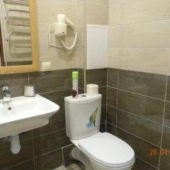 Мини-Гостиница Сокол Стандартный номер с различными типами кроватей фото 19