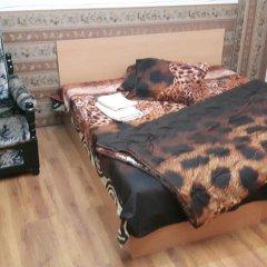 Hostel Alex 1 Стандартный номер с различными типами кроватей фото 4