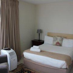 Grande Kloof Boutique Hotel 3* Номер категории Эконом с различными типами кроватей фото 4