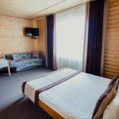 Гостиница Вилла BELLA VISTA комната для гостей фото 4