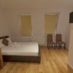 Отель Mstay 291 Suites Апартаменты с различными типами кроватей фото 3