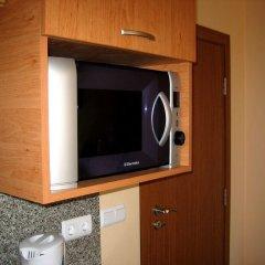 Апартаменты Sunny Village Apartment удобства в номере