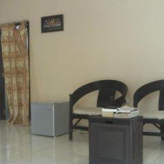 Отель Suresh Home stay Стандартный номер с различными типами кроватей фото 8