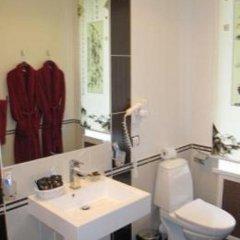Sport Hotel 3* Стандартный номер с различными типами кроватей фото 10