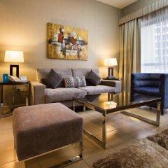 Suha Hotel Apartments by Mondo 4* Апартаменты с различными типами кроватей фото 23