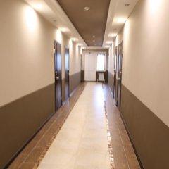Гостиница La Casa Hotel Казахстан, Атырау - отзывы, цены и фото номеров - забронировать гостиницу La Casa Hotel онлайн интерьер отеля фото 3