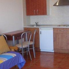 Отель Nievemar Zona Alta в номере фото 2