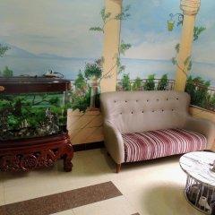 Halong Four Seasons Hotel фото 2