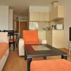 Апартаменты Tomi Family Apartments в номере