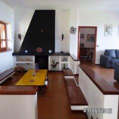 """Отель Villa Eva sul Mare area """"A"""" Поццалло детские мероприятия"""