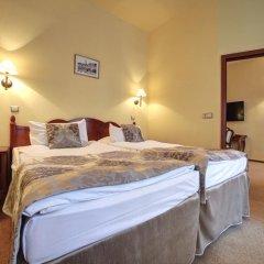 Отель Europejski Польша, Вроцлав - 1 отзыв об отеле, цены и фото номеров - забронировать отель Europejski онлайн комната для гостей фото 2