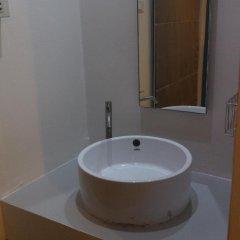 Отель Floral Shire Resort 3* Номер категории Эконом с различными типами кроватей фото 5