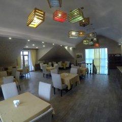 Отель Премьер Отель Азербайджан, Баку - 5 отзывов об отеле, цены и фото номеров - забронировать отель Премьер Отель онлайн питание фото 3