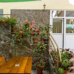 Гостиница Пальма фото 2