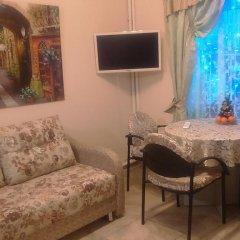 Гостиница Guest House V Gosti Na Ogorodnoy комната для гостей фото 2