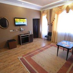 Hotel Dali 3* Стандартный семейный номер с двуспальной кроватью фото 4
