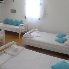 Отель Princess Santorini Villa Греция, Остров Санторини - отзывы, цены и фото номеров - забронировать отель Princess Santorini Villa онлайн детские мероприятия фото 2