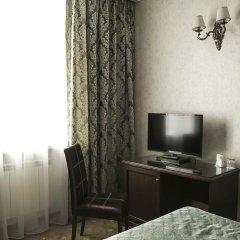 Форум Отель Улучшенный номер разные типы кроватей фото 4