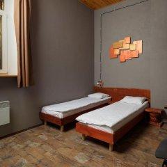 Гостиница Хостел Лофт Украина, Одесса - отзывы, цены и фото номеров - забронировать гостиницу Хостел Лофт онлайн детские мероприятия фото 2