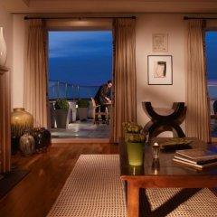 Rocco Forte Hotel Amigo 5* Президентский люкс с различными типами кроватей фото 19