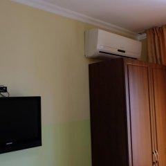 Гостиница AdlerOk Guest House Стандартный номер с различными типами кроватей фото 4
