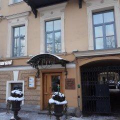 Гостиница Mechtatel na Admiralteiskom