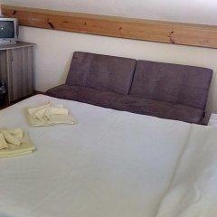 Отель Guest House Planinski Zdravets комната для гостей фото 2