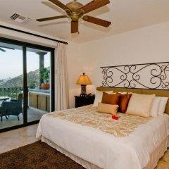 The Residences at La Vista - Hotel Boutique 3* Студия с различными типами кроватей фото 14