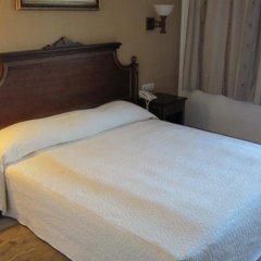 Отель Castello di San Marino Болгария, София - отзывы, цены и фото номеров - забронировать отель Castello di San Marino онлайн комната для гостей