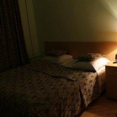 Отель Егевнут 3* Стандартный номер с двуспальной кроватью фото 4