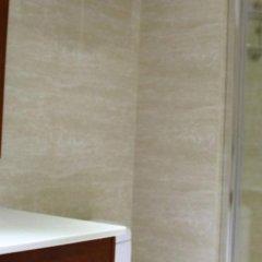 Отель Villarest Cottage Complex Армения, Дилижан - отзывы, цены и фото номеров - забронировать отель Villarest Cottage Complex онлайн ванная